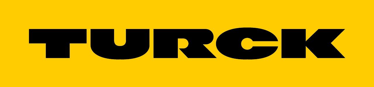 Software | Hans TURCK GmbH Co  KG