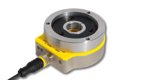 Determining The Boom Angle Position Turck Your Global
