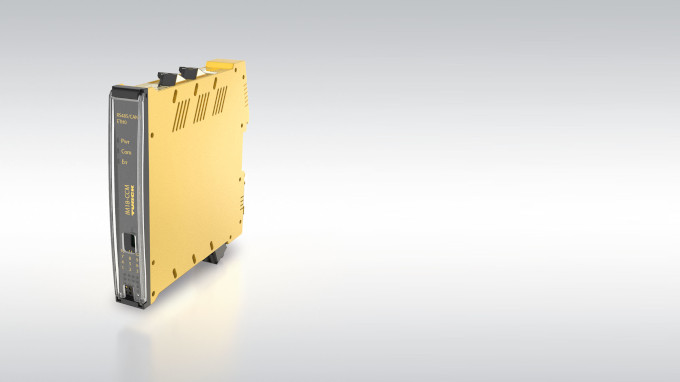 Turck Your Global Automation, Electronic Component Storage Cabinet India