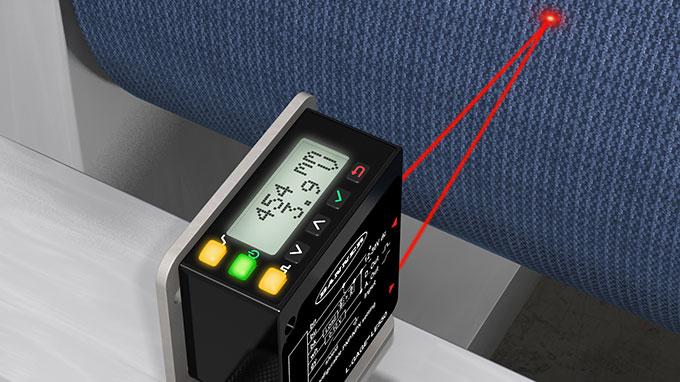 Sensors Turck Your Global Aurtomation Partner