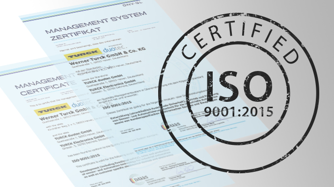 Certificates turck your global automation partner certificates yadclub Image collections